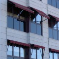 toldopersi-trabajos-realizados-toldos-para-fachadas-03