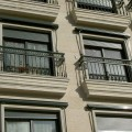 toldopersi-trabajos-realizados-toldos-para-fachadas-08