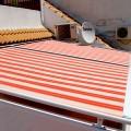 toldopersi-trabajos-realizados-veranda-01