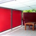 toldopersi-trabajos-realizados-veranda-04