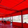 toldopersi-trabajos-realizados-veranda-05