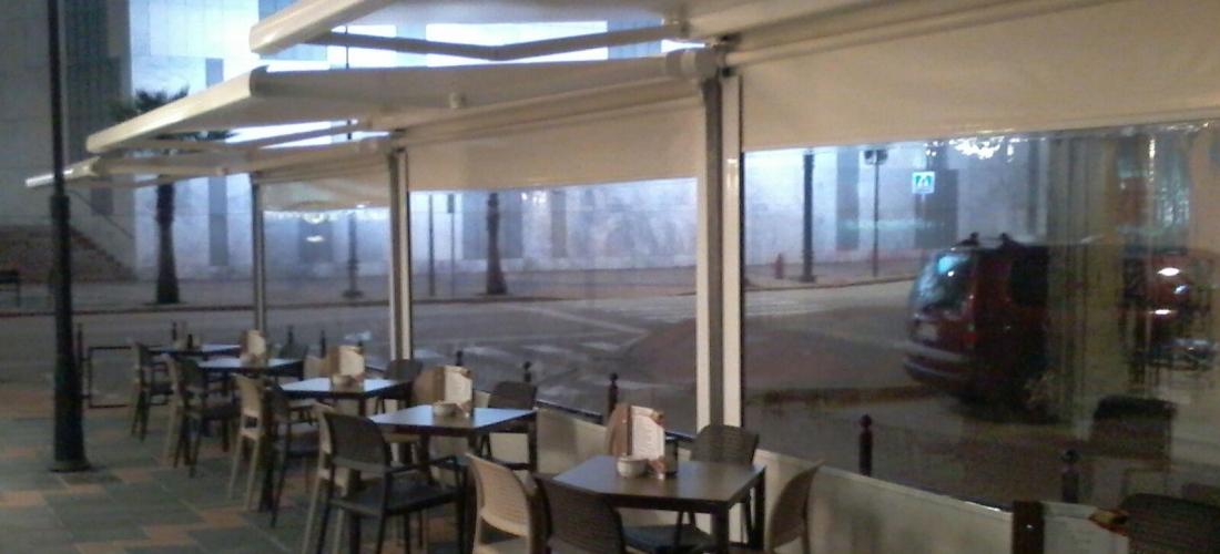 Cafetería B&b